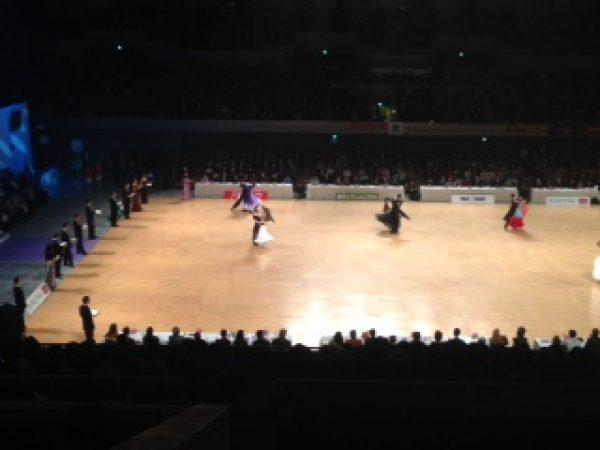スーパージャパンカップダンス 2015サムネイル