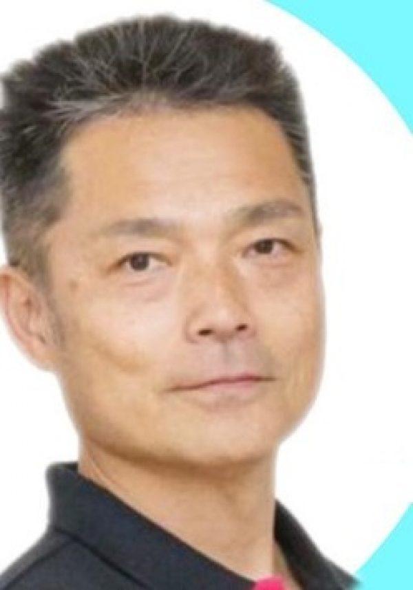 栢野先生 新春コーチング & 「芯Grip」講習会・体験会!サムネイル