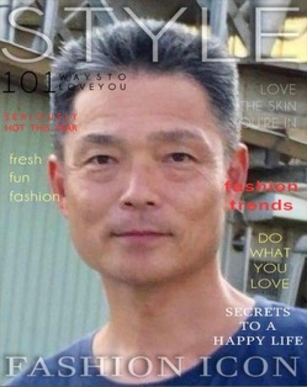 「動き」の探求、コツコツ動巧会、12/2(日)開催!サムネイル